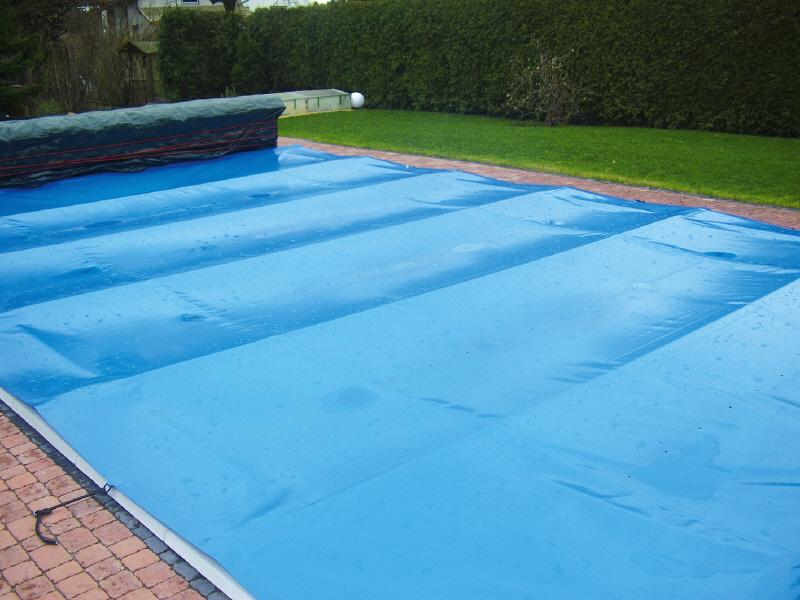 rechthoek 700 x 350 binnenmaat zwembad afmeting afdekking 7 60 x 4 10cm. Black Bedroom Furniture Sets. Home Design Ideas
