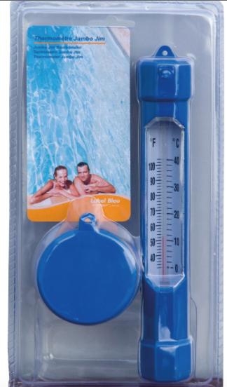 Onderhoud materialen vegers schepnet thermometers etc - Zwarte pool liner ...