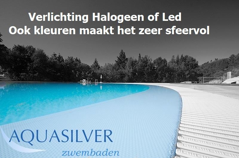 https://www.aquasilver.nl/contents/media/verlichting%20foto.jpg